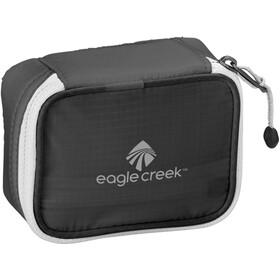 Eagle Creek Specter - Accessoire de rangement - noir